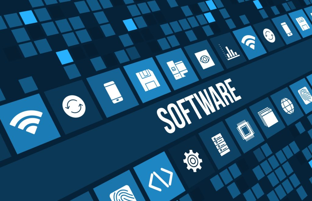 Software & Tools img